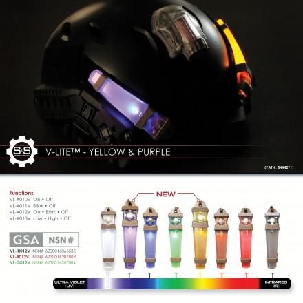 VLite_YellowPurple_1