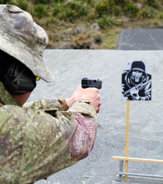 glock17gen4pistol