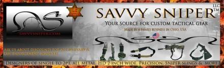 savvysniper2013fallwebheade