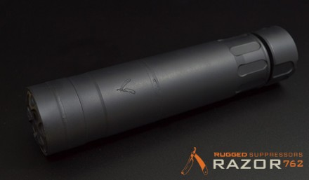 razor-with-logo