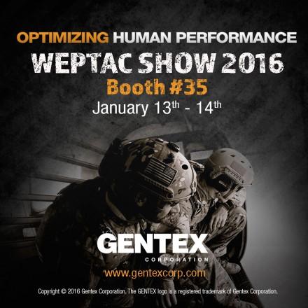 20151221_WEPTACShow (2)