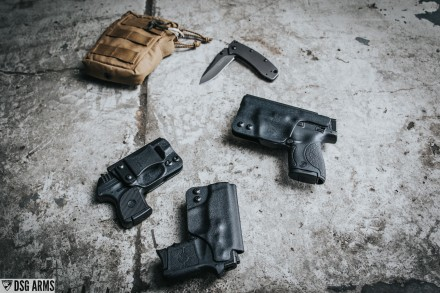 DSG CDC Pocket_Pistols (1 of 10)
