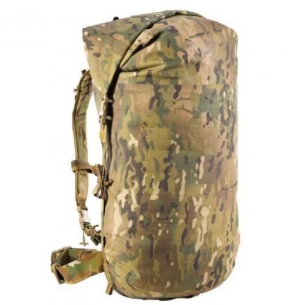LEAF 40L Dry Pack