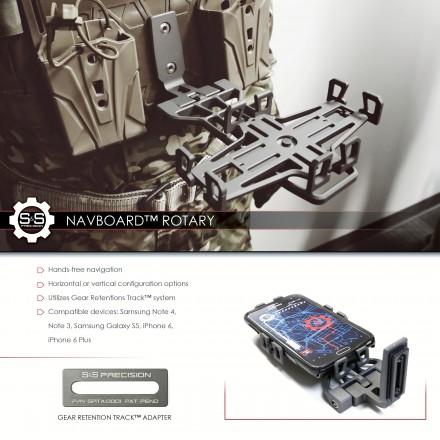 NavBoard_Rotary-1