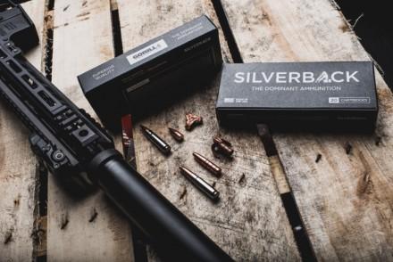 Silverback_300BLK_85&205
