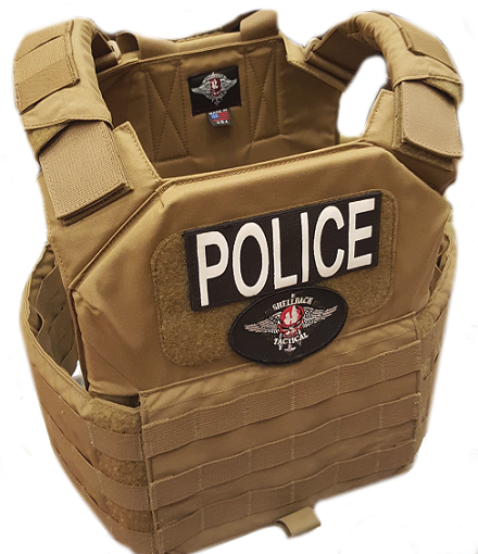 PATRIOT-PLATE-CARRIER-SHELLBACK-TACTICAL1