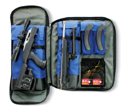 takedown bag 2