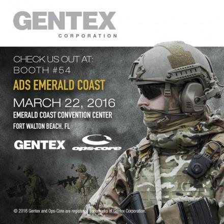 20160308_OPS_ADS_Emerald_Coast
