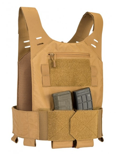 STEALTH-LOW-VIS-PLATE-CARRIER-SHELLBACK-TACTICAL1
