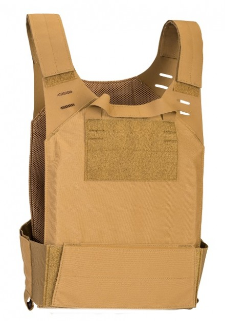 STEALTH-PLATE-CARRIER-COYOTE-NEW