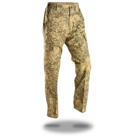 camo_707_b.d.u._pants_pencott_badlands_