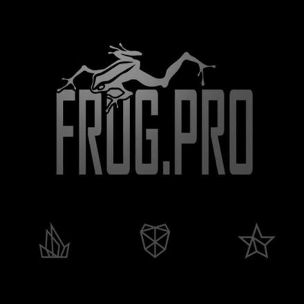 frogpro