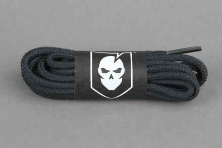 its-kevlar-escape-laces-03