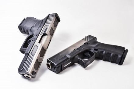 nib-battleworn-mod-1-glock-19-a