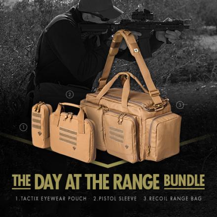 range-image-bundle