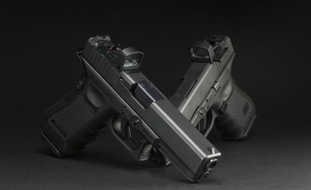 2-glocks
