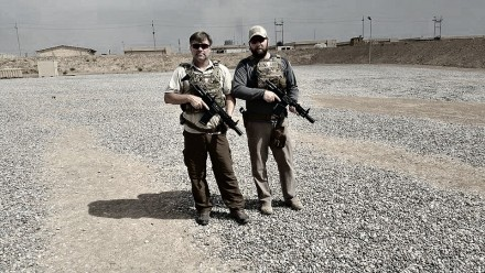 raidon-tactics-iraq-blacktigerbasecamp-trainingkurds