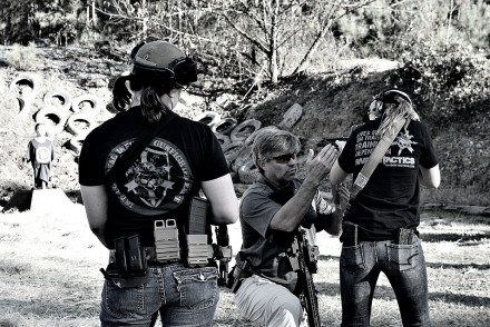 raidon-tactics-teaching-after-green-beret-proam-1