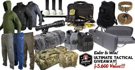 td-fb-ultimate-giveaway