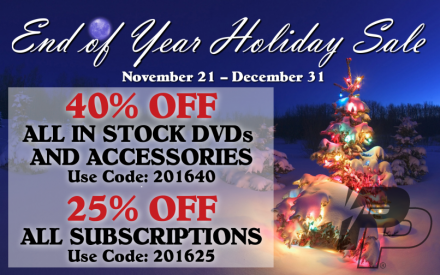 2016-panteao-holiday-sale-banner