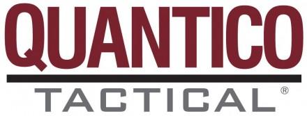 quanticotactical-logo
