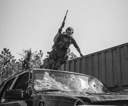 range37psr-gunclub-1