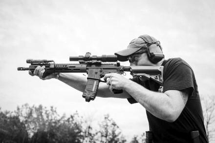 range37psr-gunclub-2