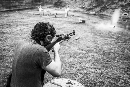 range37psr-gunclub-5