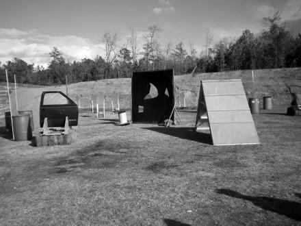 range37psr-gunclub-6