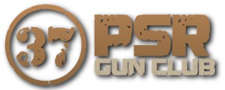 range37psr-gunclub-cover