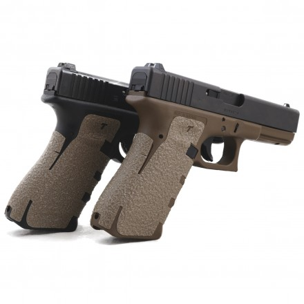 moss-fde-and-black-g17s
