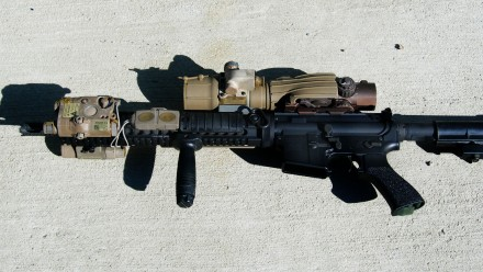 battle_rifle_02
