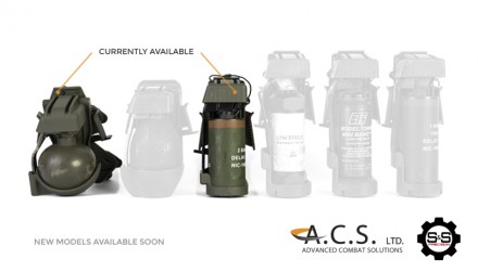 ACS_Collection