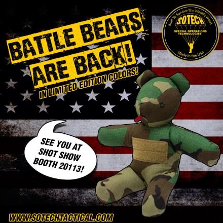 Battle-bears-are-back2017-woodland
