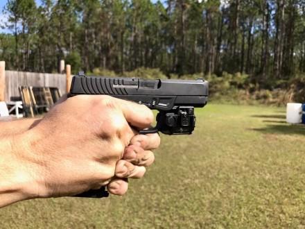 pd10-shooting-range_1483481018008