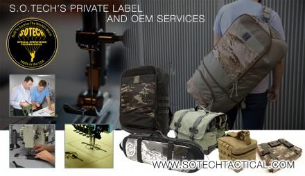 Private-Label-Announcement-photo-heavy