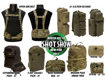 shot-show-products-2017