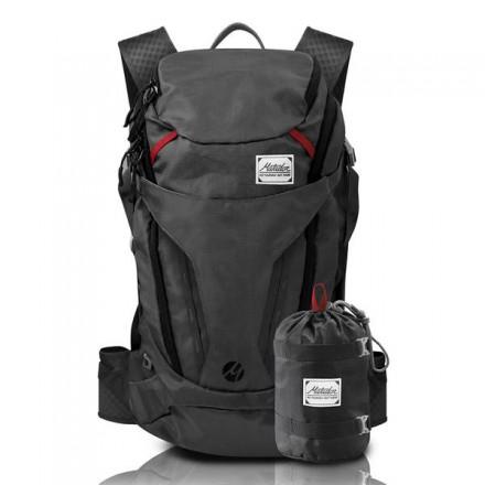 Beast28_Technical_Backpack_Black_1_grande