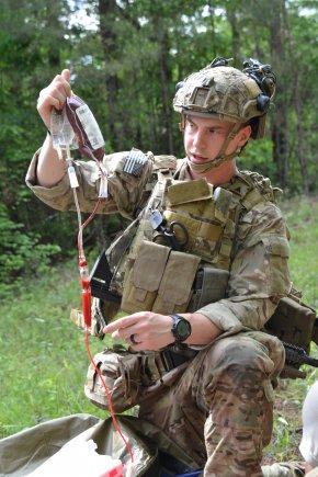 (Photo Credit: 75th Ranger Regiment)