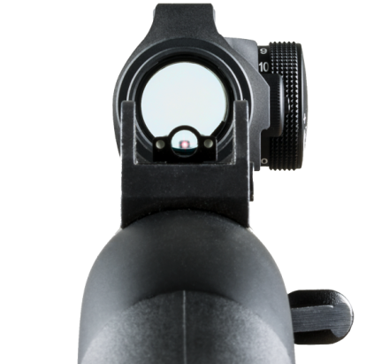 scalarworks_sync_benelli_aimpoint_micro_co-witness