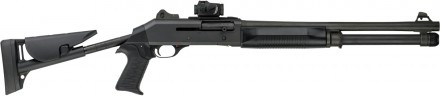 scalarworks_sync_benelli_aimpoint_micro_m4