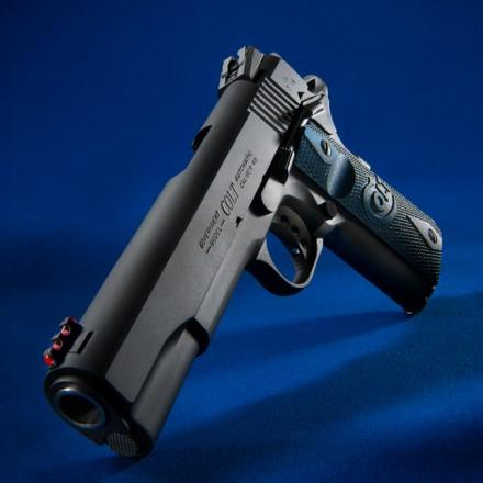 Colt-Competition-Pistol