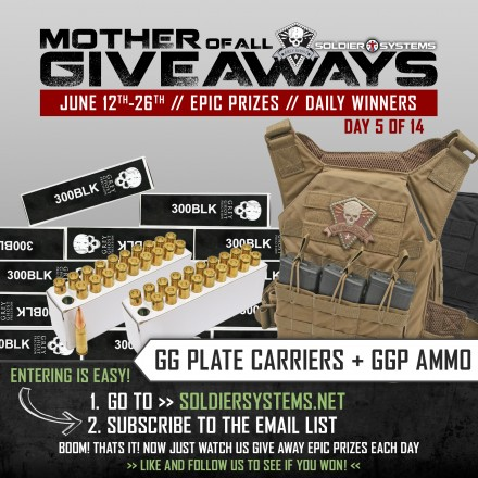 Giveaway-Prizes-IG-Day5