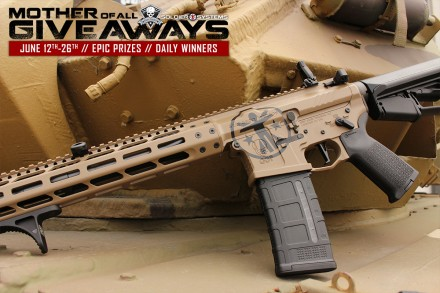 SSD-Rifle-3a