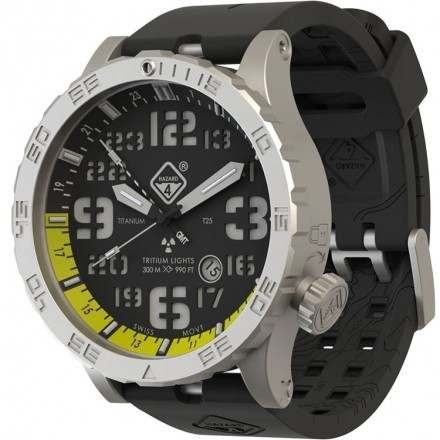 heavy-water-divertm-gmt-yellow-bead-blasted-blk-dial-wht-graphics-ef0