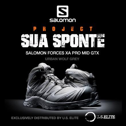 SuaSponte_SSD_440x440