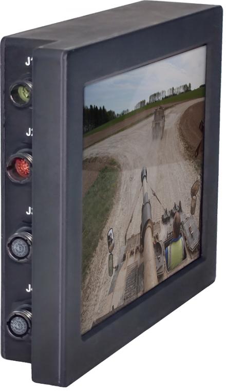 12.1_ Smart Display