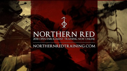NorthernRed2018_Schedule