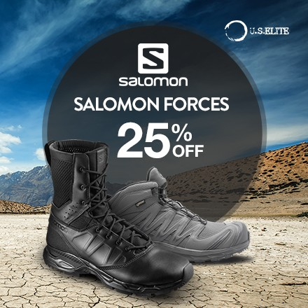 Salomon25_SSD_440x440