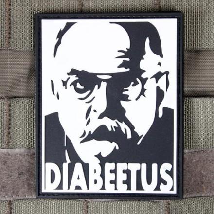Diabeetus_Morale_Patch_large